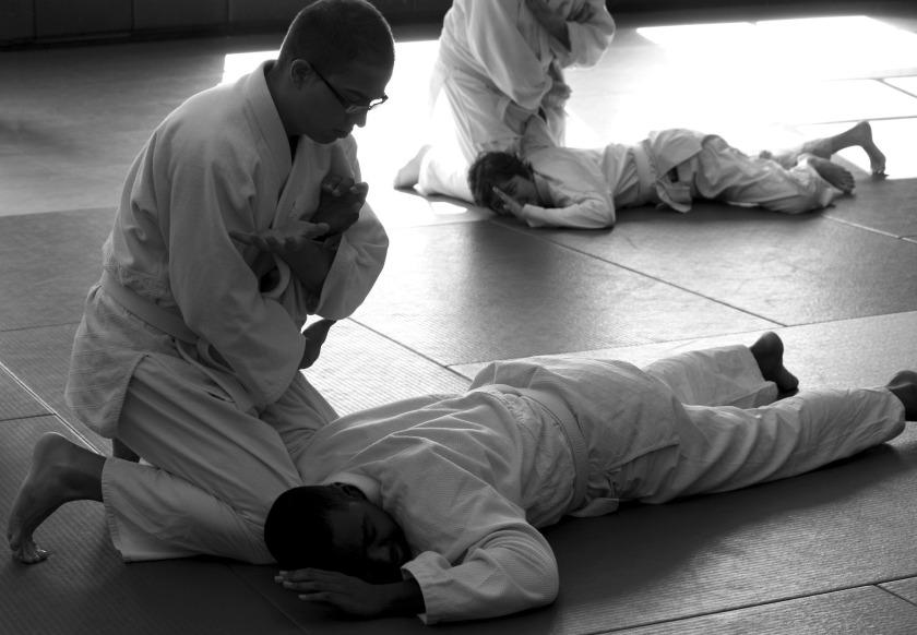 aikido-362954_1920