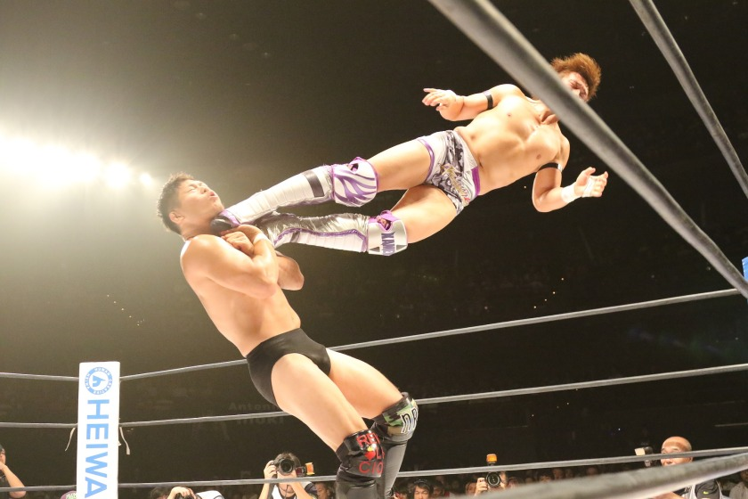 wrestling-1645823_1920